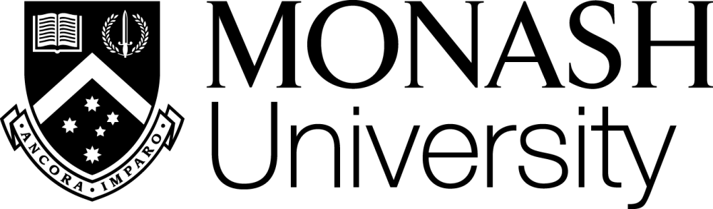 PngItem_254456_1