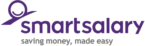 Salary_Smart