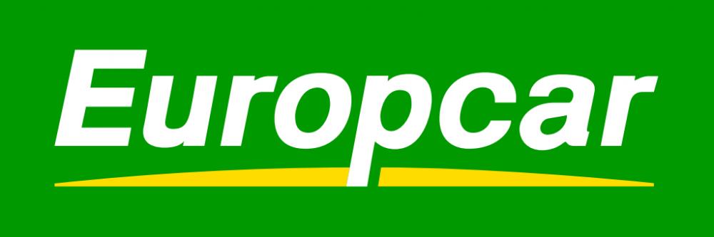 europcar_2